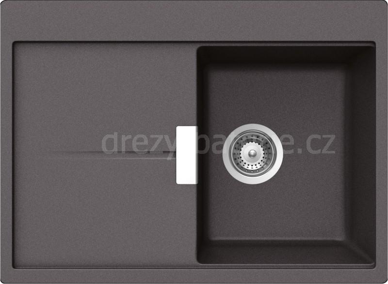 schock horizont d 100 s stone d ezy. Black Bedroom Furniture Sets. Home Design Ideas