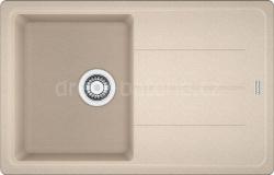 Franke BFG 611-78 pískový melír